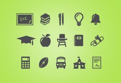 school-slide2