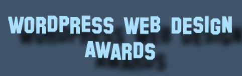 Creative WordPress Themes Awards