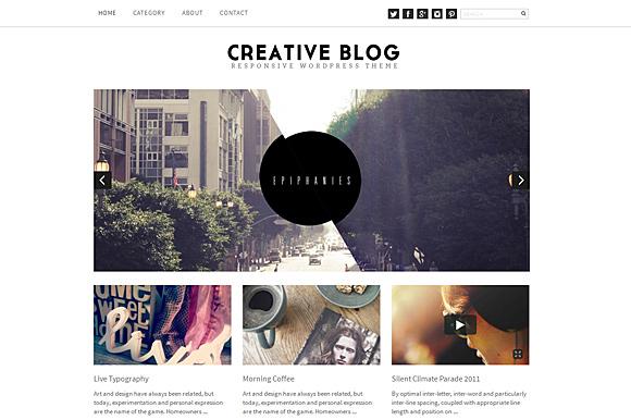 creative-blog-market-o
