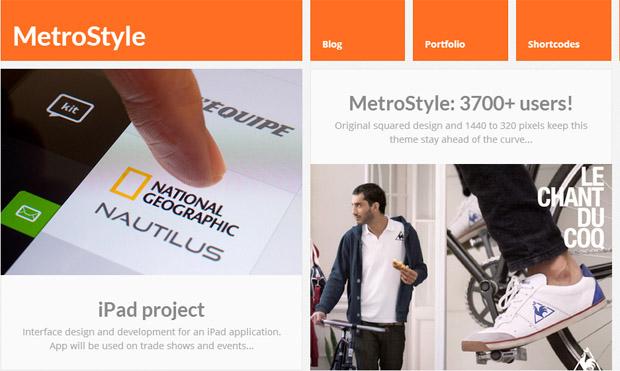 MetroStyle-Responsive-Magazine-WordPress-Theme