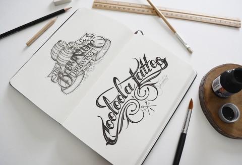 artist-sketch-book-mockup-01-o