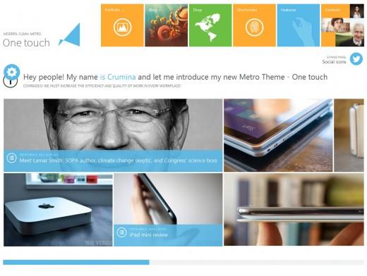 One-Touch-Multifunctional-Metro-Stylish-Theme-520x392