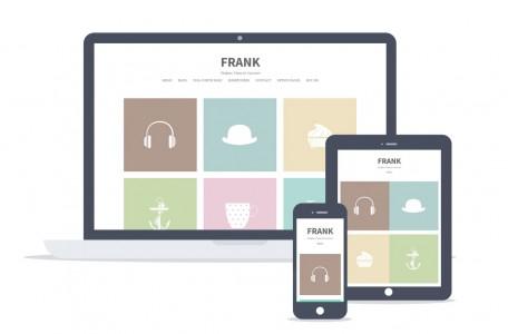 cm-mobile-frank-o