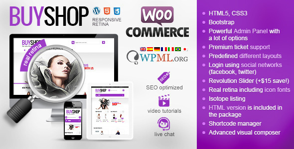 01_buyshop_woocommerce.__large_preview