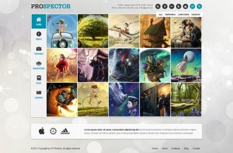02_prospector_home