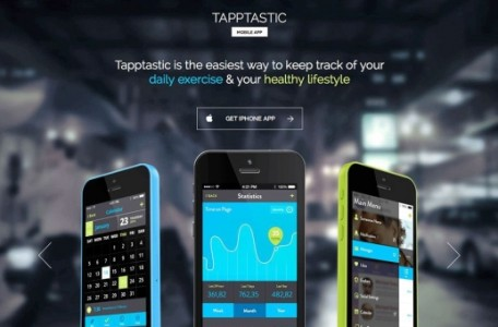 tapptastic-app-wordpress-theme-550x340