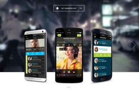 Tapptastic-Apps