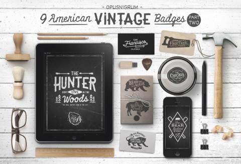 american-vintage-badges-cm-presentation_04-o