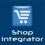 shop integrator for ecommerce